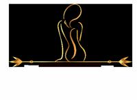 Sensual Desire Logo